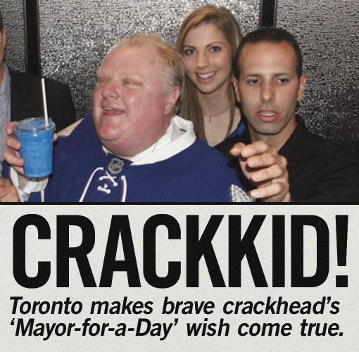 crackkid